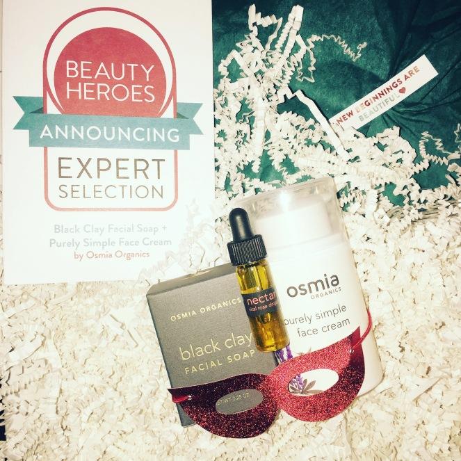 osmia organics beauty heroes.jpg