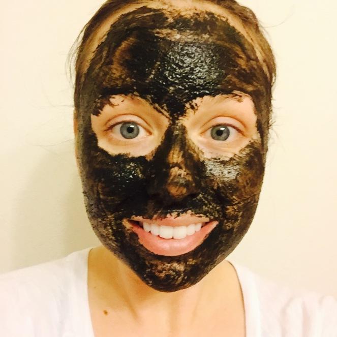 mahalo pele mask.jpg